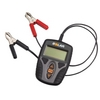 Image SOLAR BA9 12V Battery and System Tester