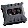 Image SOLAR PL2310C 6/12V 10/6/2A Pro-Logix Battery Charger, CEC Compliant