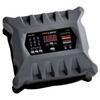 Image SOLAR PL2320C 6/12V 20/10/2A Pro Logix Battery Charger, CEC Compliant