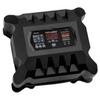Image SOLAR PL2510 10 Amp 6/12V SOLAR PRO-LOGIX Battery Charger w/ Booster