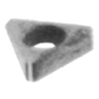 Image Shark Industries Ltd 103-6 RTI POS RAKE BIT 6EA.
