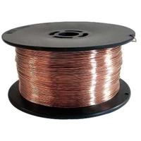 Image Shark Industries Ltd 12006 Mild steel wire er70-s6-035 1