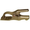 Image Shark Industries Ltd 12108 Brass Ground Clamp