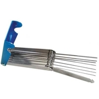 Image Shark Industries Ltd 12241 STANDARD TIP CLEANER