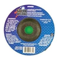 Image Shark Industries Ltd 12734 4-1/2 X 1/4 X 7/8 DEPRESSED