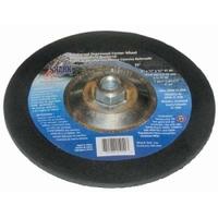 """Image Shark Industries Ltd 12750 4 1/2""""X 1/4""""X 5/8-11"""" Dprssd C"""