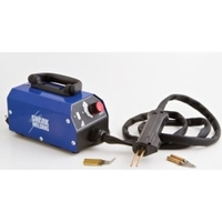 Image Shark Industries Ltd 17030 Shark Pro Tack Welder