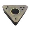 Image Shark Industries Ltd 409-10 RELS BITS LATHE XXX
