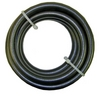 Image S.U.R. and R Auto Parts AC6H25 #6 A/C Hose 25'