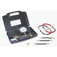 Image Star Products TU-32-4PB DIESEL POWER STROKE KIT IN PLASTIC BOX