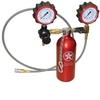 Image Star Products TU-470B Fuel Injection Cleaner