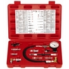 Image Star Products TU-15-53 DIESEL COMPRESSION TESTER SET