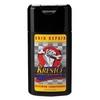 Image Stockhausen 34737 KRESTO SKIN REPAIR  200ml bottle 6 pk