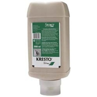 Image Stockhausen 98704406 KRESTO 2000ML ONE PUMP 6PK