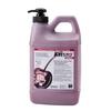 Image Stockhausen 99027564 KRESTO CHERRY 1/2 gallon pump top bottle 4 pk