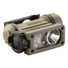 Image Streamlight 14512 Sidewinder Compact  II