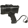 Image Streamlight 44902 Waypoint w/12V DC Power Cord - Black