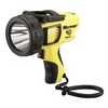 Image Streamlight 44910 WayPoint w/AC - Yellow