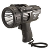 Image Streamlight 44911 Waypoint w/AC - Black