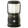 Image Streamlight 44931 Siege Lantern - Coyote
