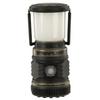 Image Streamlight 44941 Siege AA Lantern