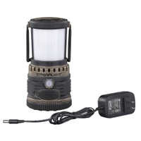 Image Streamlight 44947 Super Siege 120V AC - Coyote