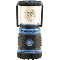 Image Streamlight 44949 Blue Siege AA