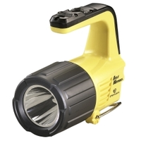 Image Streamlight 44955 Dualie Spotlight Waypoint - Yellow