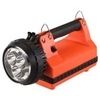 Image Streamlight 45855 E-SPOT LITEBOX ORANGE VEHICLE MOUNT