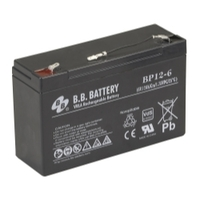 Image Streamlight 45937 LITE BOX BATTERY