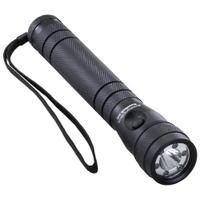 Image Streamlight 51039 Twin-Task 3C Flashlight