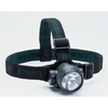Image Streamlight 61051 TRIDENT GREEN(1 WHITE & 2 GREEN LED'S)