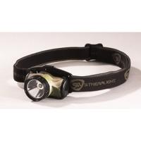 Image Streamlight 61405 ENDURO HEADLAMP 1/2 WATT LED, CAMO,CLAM PCK W/BATT