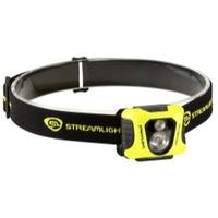 Image Streamlight 61420 Enduro Pro Headlamp