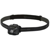 Image Streamlight 61432 QB Headlamp- Black