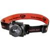 Image Streamlight 61601 Double Clutch USB - Black