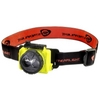 Image Streamlight 61602 Double Clutch USB 120V AC - Yellow