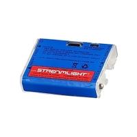 Image Streamlight 61604 Double Clutch Battery