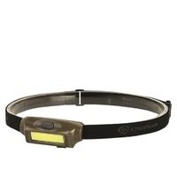 Image Streamlight 61705 Bandit USB Headlamp - Red