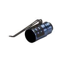 Image Streamlight 660023-1 Switch Assy Stylus/Micro Blue