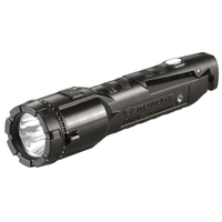 Image Streamlight 68786 Dualie Rechargeable, light only - Black