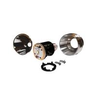 Image Streamlight 74335 Strion LED Service Kit