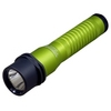Image Streamlight 74345 Strion LED w/AC/DC - Lime Green