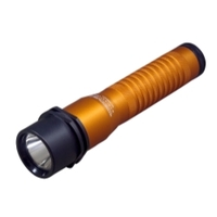 Image Streamlight 74346 Strion LED - Light Only - Orange