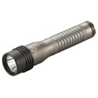 Image Streamlight 74391 Strion HL 120V AC/DC w/ Piggyback - Gray