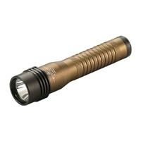 Image Streamlight 74393 Strion HL 120V/DC Piggyback - Mud Brown
