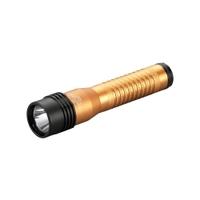 Image Streamlight 74772 Strion LED HL- Light Only - Orange