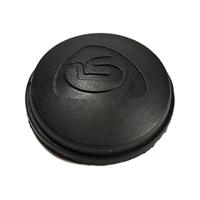 Image Streamlight 750061 SWITCH SEAL FOR STINGER LED & DS LED