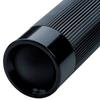 Image Streamlight 750158 END CAP FOR STINGER XT