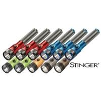 Image Streamlight 75067 12PK STINGER PIGGYBACK